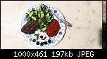 Щракнете върху изображението за по-голям размер  Име:IMG_20210320_141206.jpg Прегледи:      50 Размер:197.0 KB ID:10699