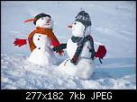 Щракнете върху изображението за по-голям размер  Име:snejni.jpg Прегледи:      124 Размер:7.4 KB ID:10307