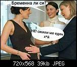 Щракнете върху изображението за по-голям размер  Име:175940922_285674306600856_371814473528351460_n.jpg Прегледи:      303 Размер:38.6 KB ID:10711