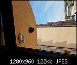 Щракнете върху изображението за по-голям размер  Име:20210512_133351.jpg Прегледи:      124 Размер:121.6 KB ID:10725