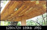 Щракнете върху изображението за по-голям размер  Име:viber_image_2021-06-17_22-42-31.jpg Прегледи:      61 Размер:188.8 KB ID:10759