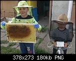 Щракнете върху изображението за по-голям размер  Име:Снимка от 2020-06-06 18-26-49.png Прегледи:      61 Размер:179.6 KB ID:10484
