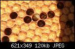 Щракнете върху изображението за по-голям размер  Име:IMG_20190612_202753.jpg Прегледи:      238 Размер:119.7 KB ID:10072