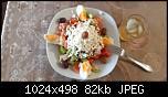 Щракнете върху изображението за по-голям размер  Име:20210706_174022_copy_1024x498.jpg Прегледи:      65 Размер:81.8 KB ID:10766