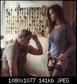 Щракнете върху изображението за по-голям размер  Име:c8f08d4dbcd9cac94ee5dce0a3c89792.jpg Прегледи:      132 Размер:140.7 KB ID:10652